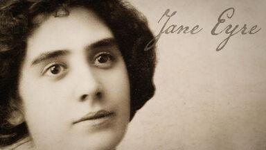Jane Eyre as a bildungsroman example
