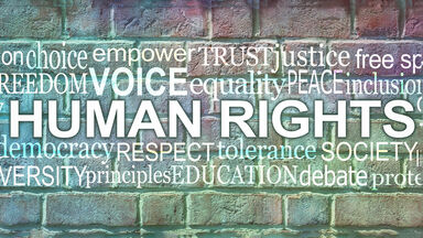 rights-based ethics human rights
