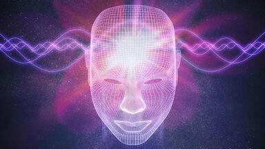 metaphysics Idealism example