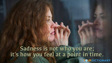 Sadness Quote That Will Touch Your Soul