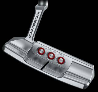 scotty-cameron-special-select-newport-squareback-2-putter