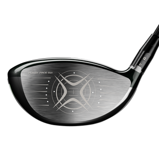 callaway-epic-speed-driver-clubface