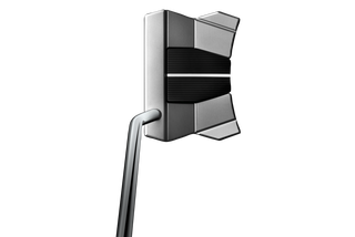 Scotty Cameron 2021 Phantom X 11 Putter