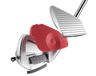 Taylormade P790 golf club
