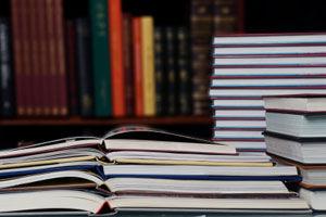 English As a Second Language Books