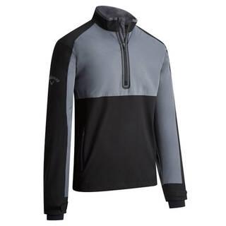 Callaway golf rain jacket