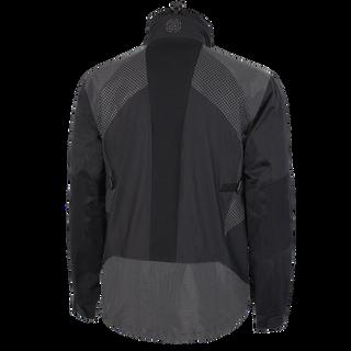 Galvin Green Action jacket back