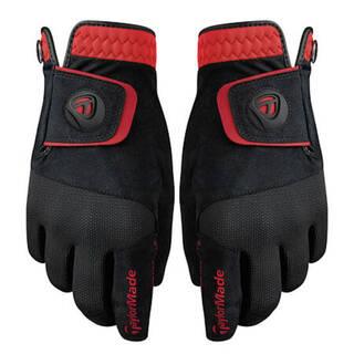 Taylormade rain gloves
