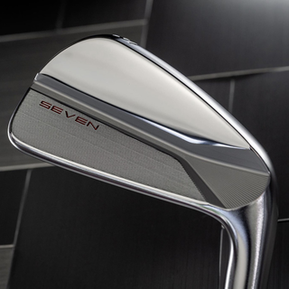 Seven MB Irons