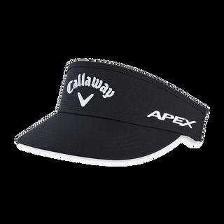 Callaway authentic tour visor