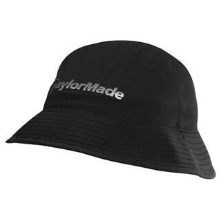 TaylorMade golf bucket hat