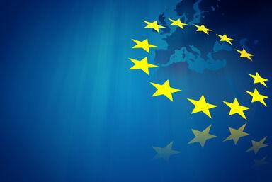 Abbreviations of the European Union