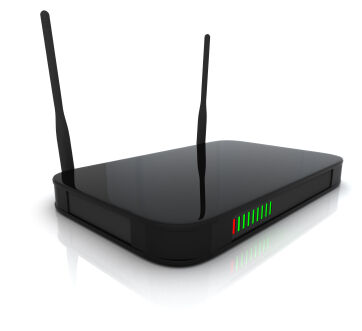 Cisco Wireless Terms and Acronyms