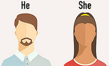 Grammar Rules For He She Usage Личные местоимения i, he, she, it, we, you, they. grammar rules for he she usage