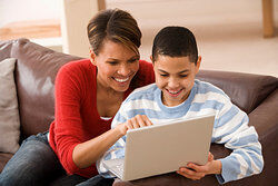Word Lists and Flash Cards - Learn More