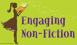 20 Engaging Non-Fiction Books for Teens