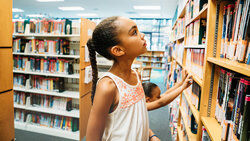 25 Popular Nonfiction Books for Kids