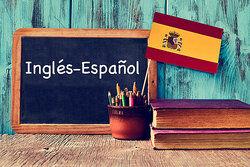 Cómo Usar el Diccionario Inglés-Español de YourDictionary