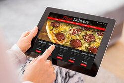 pedir - to order