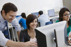 Writing Business Emails; Tips for ESL Students