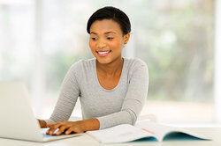Building a Successful ESL Lesson Plan