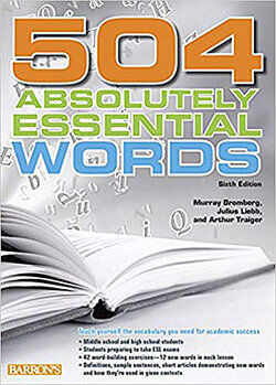 15 Best Books for Improving and Building Vocabulary