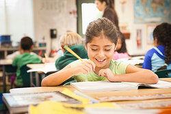 2nd Grade Lesson Plans for Forming Possessives