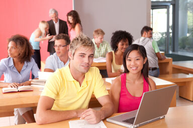 How To Teach Middle School Grammar