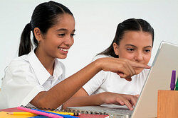 Fun Information Gap Activities for ESL Learners