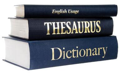 Best Books to Improve Vocabulary
