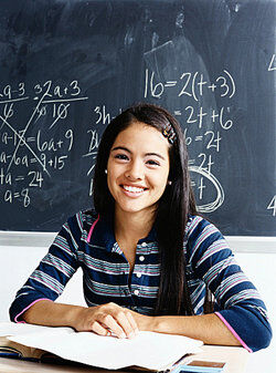Tips for Teaching Math to ESL Students