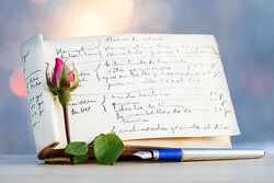 20 Essential Poetry Terms to Know
