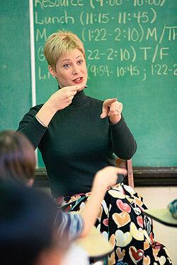 Tips & Resources for Teaching ESL Pronunciation
