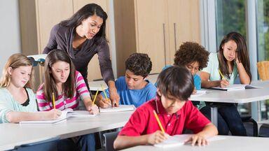 lesson plans on summary writing skills