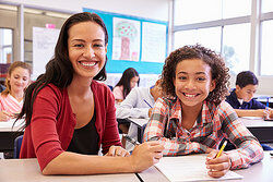 ESL Practice Activities for Gender Pronouns