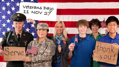 sign with military date format