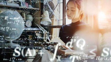 historic female mathematicians