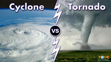 cyclone vs tornado example