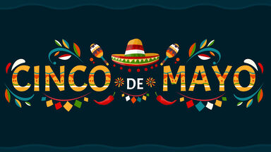 cinco de may facts