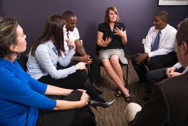 Speaking Activities for Intermediate ESL